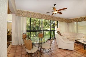 5782 NW 24th Avenue Boca Raton FL 33496 - photo 15
