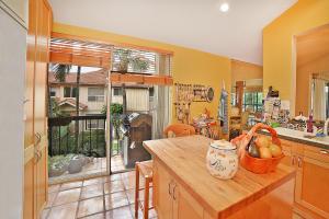 5782 NW 24th Avenue Boca Raton FL 33496 - photo 25