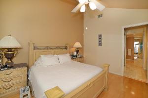 5782 NW 24th Avenue Boca Raton FL 33496 - photo 27