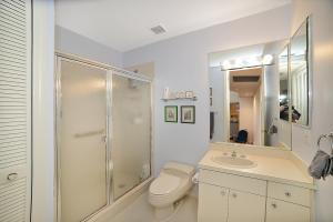 5782 NW 24th Avenue Boca Raton FL 33496 - photo 32