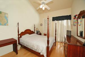 5782 NW 24th Avenue Boca Raton FL 33496 - photo 33