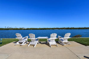 Waterway Beach Condos