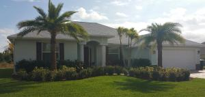 The Estates At Sawgrass Lakes