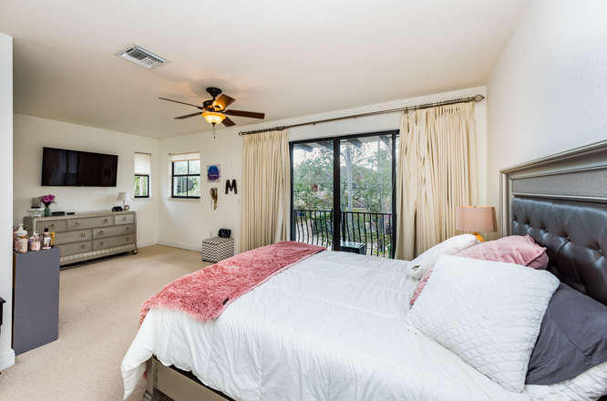 Home for sale in GROVE ENCLAVE CONDO Coconut Grove Florida