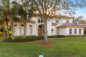 Wildwood Estates - Stuart - RX-10402654