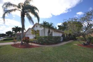 11156 Clover Leaf Circle Boca Raton FL 33428 - photo 2