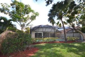 11156 Clover Leaf Circle Boca Raton FL 33428 - photo 10