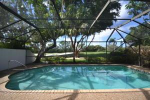 11156 Clover Leaf Circle Boca Raton FL 33428 - photo 7