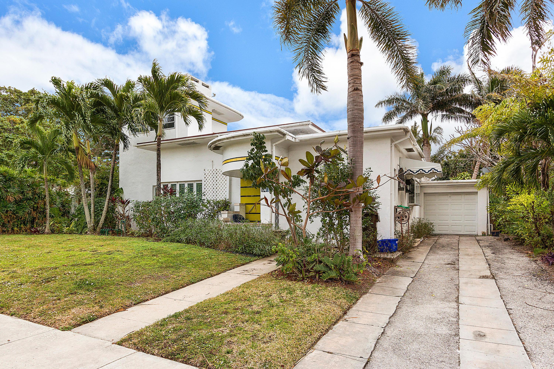 140 Monroe Drive West Palm Beach, FL 33405 photo 2