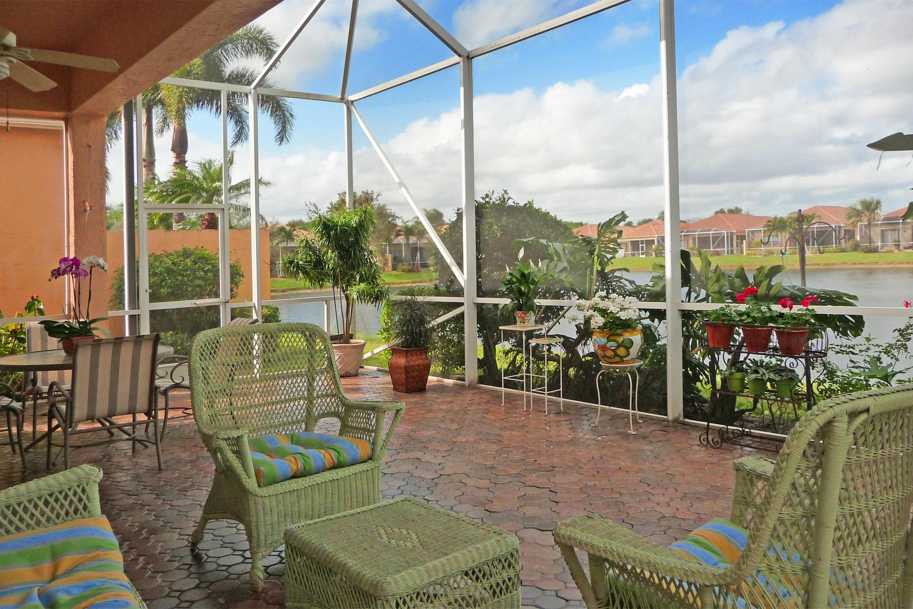 7161 Lorenzo Lane Delray Beach, FL 33446 RX-10403542