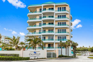 Ocean Club - Jupiter - RX-10403040