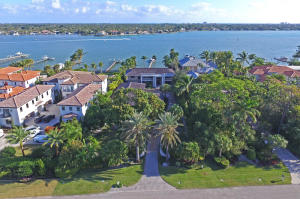 PENNOCK POINT REAL ESTATE
