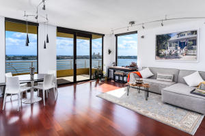 Slade Condo - West Palm Beach - RX-10402884