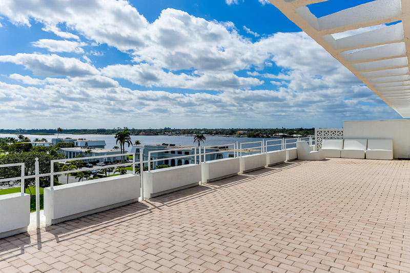 Home for sale in TOWER VALLENCAY OF IBIS ISLE CONDO Palm Beach Florida