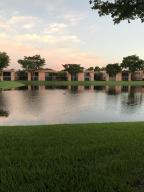 Lakes Of Delray