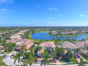 Frenchmans Reserve - Palm Beach Gardens - RX-10287289