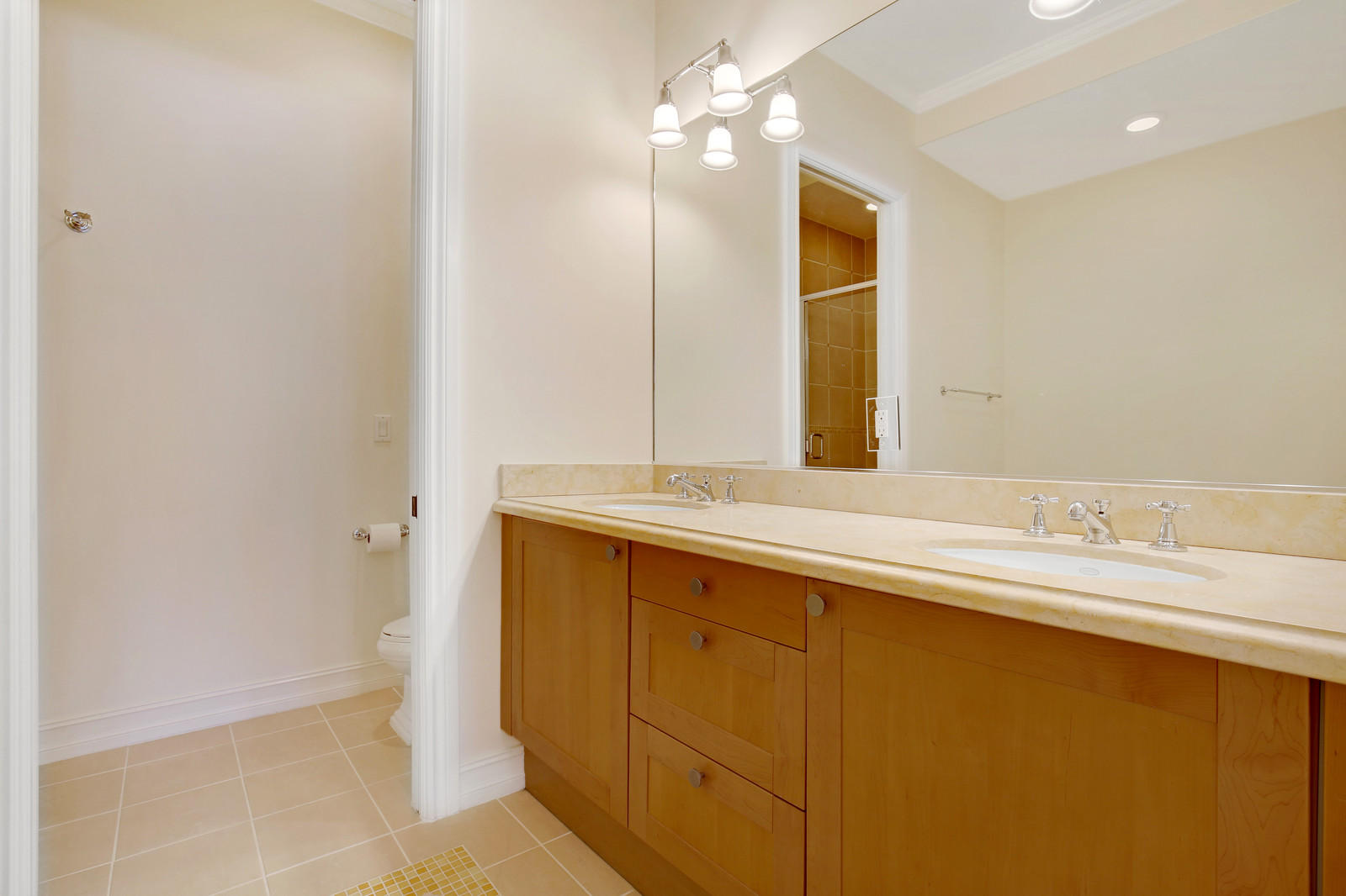 MALLORY SQUARE HOMES FOR SALE