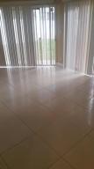 Additional photo for property listing at 99 Citrus Park Lane 99 Citrus Park Lane Boynton Beach, Florida 33436 États-Unis