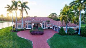 Bay Hill Estates-stonewal Estates