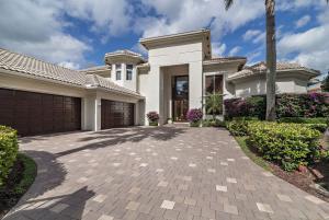 Ballenisles - Palm Beach Gardens - RX-10404195