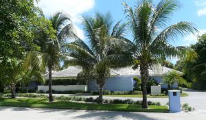 Palm Beach Farms Co 10
