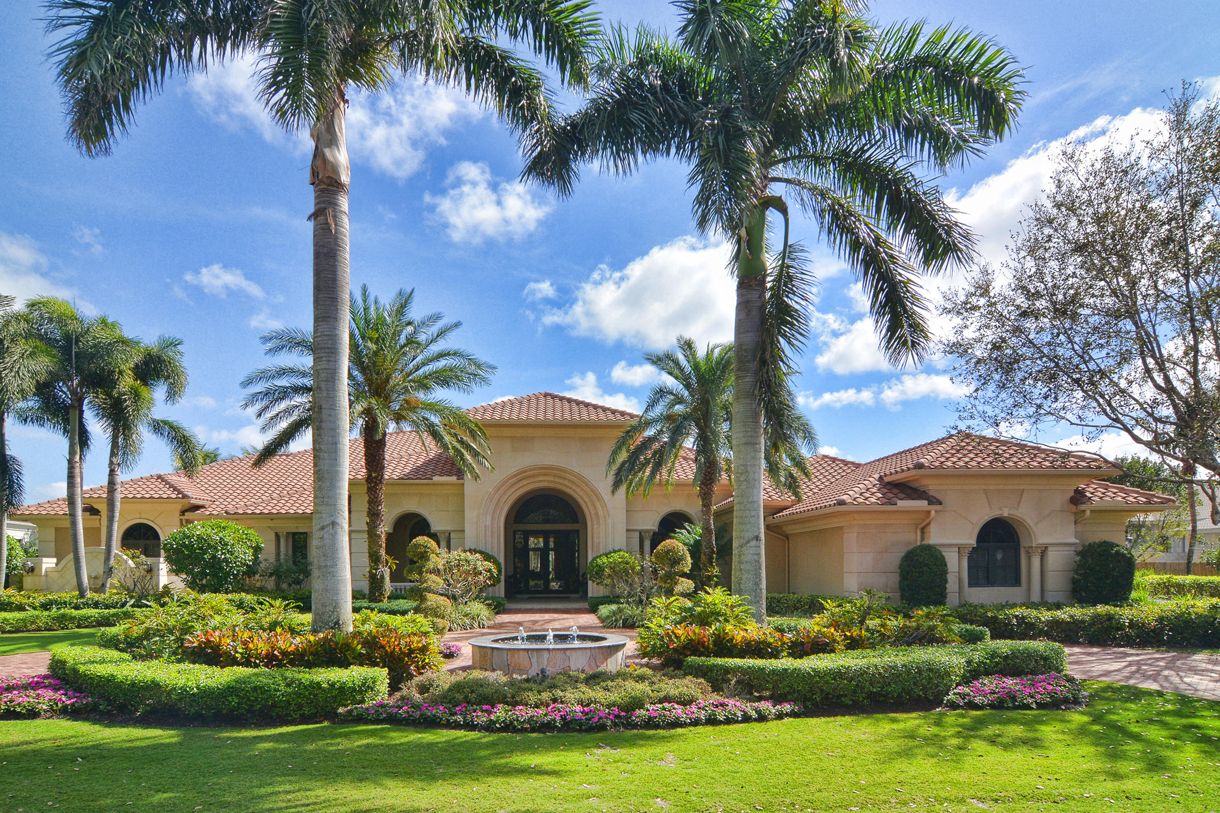 Photo of 12210 Tillinghast Circle, Palm Beach Gardens, FL 33418