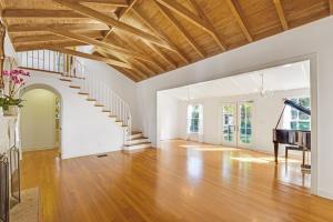 Casa Unifamiliar por un Venta en 800 Claremore Drive 800 Claremore Drive West Palm Beach, Florida 33401 Estados Unidos