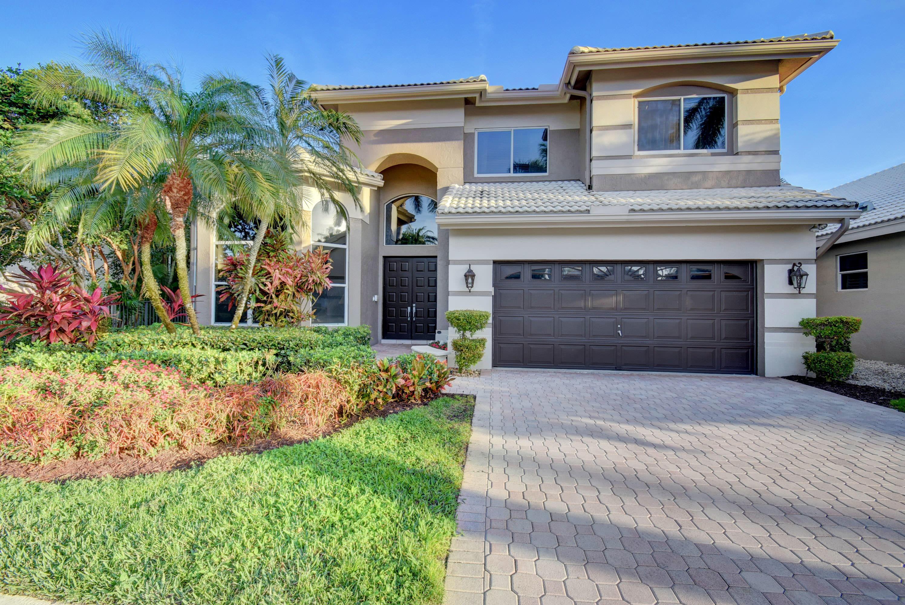 5456 NW 42nd Avenue Boca Raton, FL 33496 RX-10403715