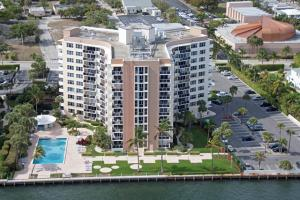 La Fontana Apts Of Palm Beach Inc