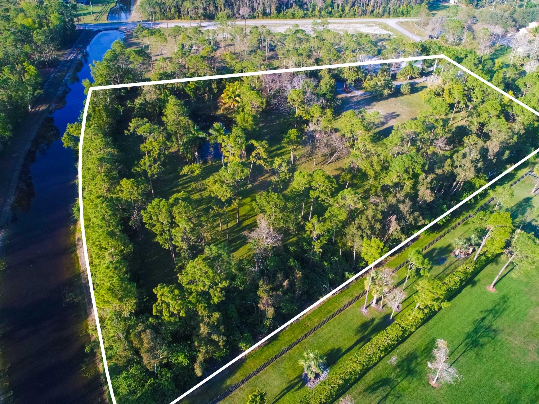 5141 Pinelands Circle  Lake Worth FL 33449