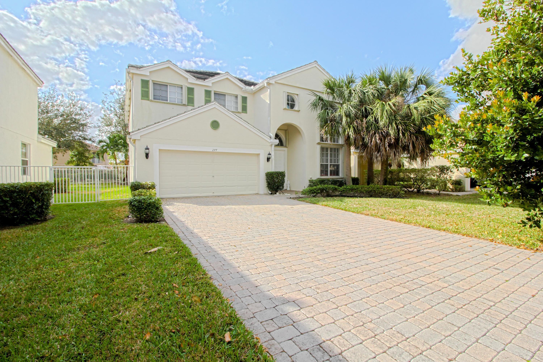 277 Berenger Walk Royal Palm Beach, FL 33414