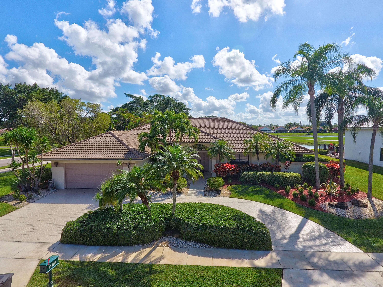 11139 Boca Woods Lane Boca Raton, FL 33428 RX-10404430