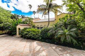 Primavera Estates (middle Sec) - Palm Beach - RX-10403100
