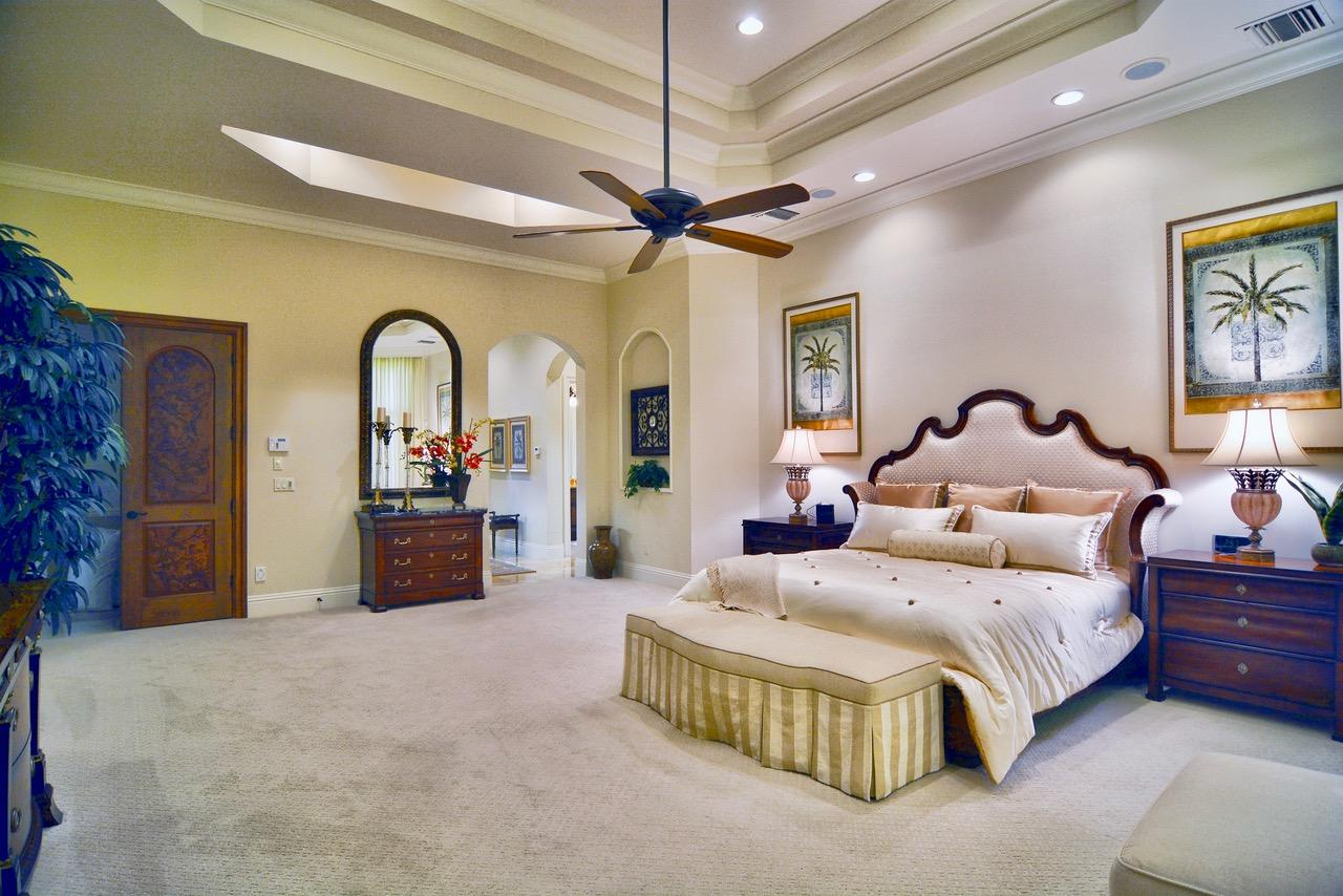 OLD PALM 03 LOT: 153