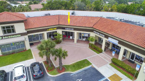 Commercial for Sale at 4651 N State Road 7 Coral Springs, Florida 33065 United States