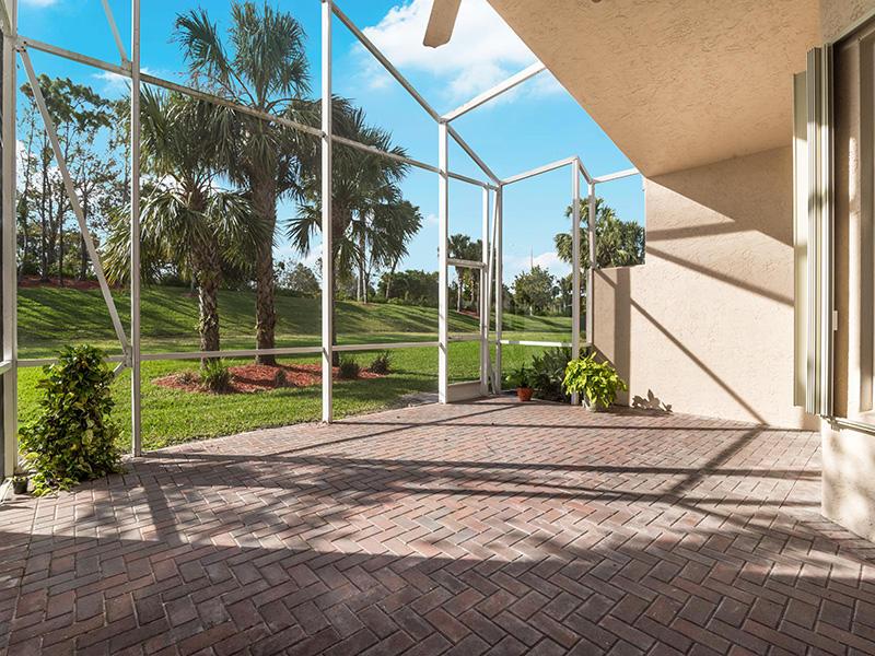 7811 Vista Palms Way Lake Worth, FL 33467 photo 21