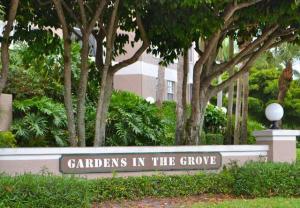 Boca Grove Plantation