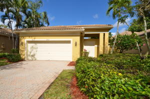 2405 NW 66TH DRIVE, BOCA RATON, FL 33496  Photo 1