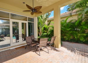 2405 NW 66TH DRIVE, BOCA RATON, FL 33496  Photo 20