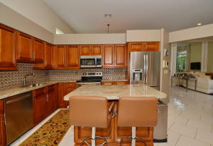 2405 NW 66TH DRIVE, BOCA RATON, FL 33496  Photo 4