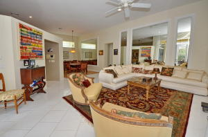 2405 NW 66TH DRIVE, BOCA RATON, FL 33496  Photo 7