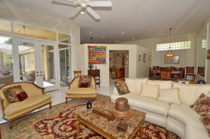 2405 NW 66TH DRIVE, BOCA RATON, FL 33496  Photo 9