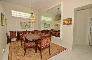 2405 NW 66TH DRIVE, BOCA RATON, FL 33496  Photo 10