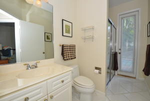2405 NW 66TH DRIVE, BOCA RATON, FL 33496  Photo 14