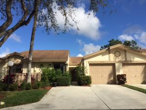 8139  Whispering Palm Drive