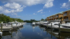 Marina Village At Boynton