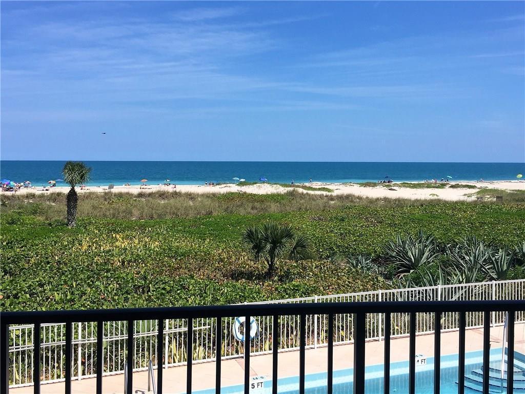 1700 Ocean Vero Beach 32963