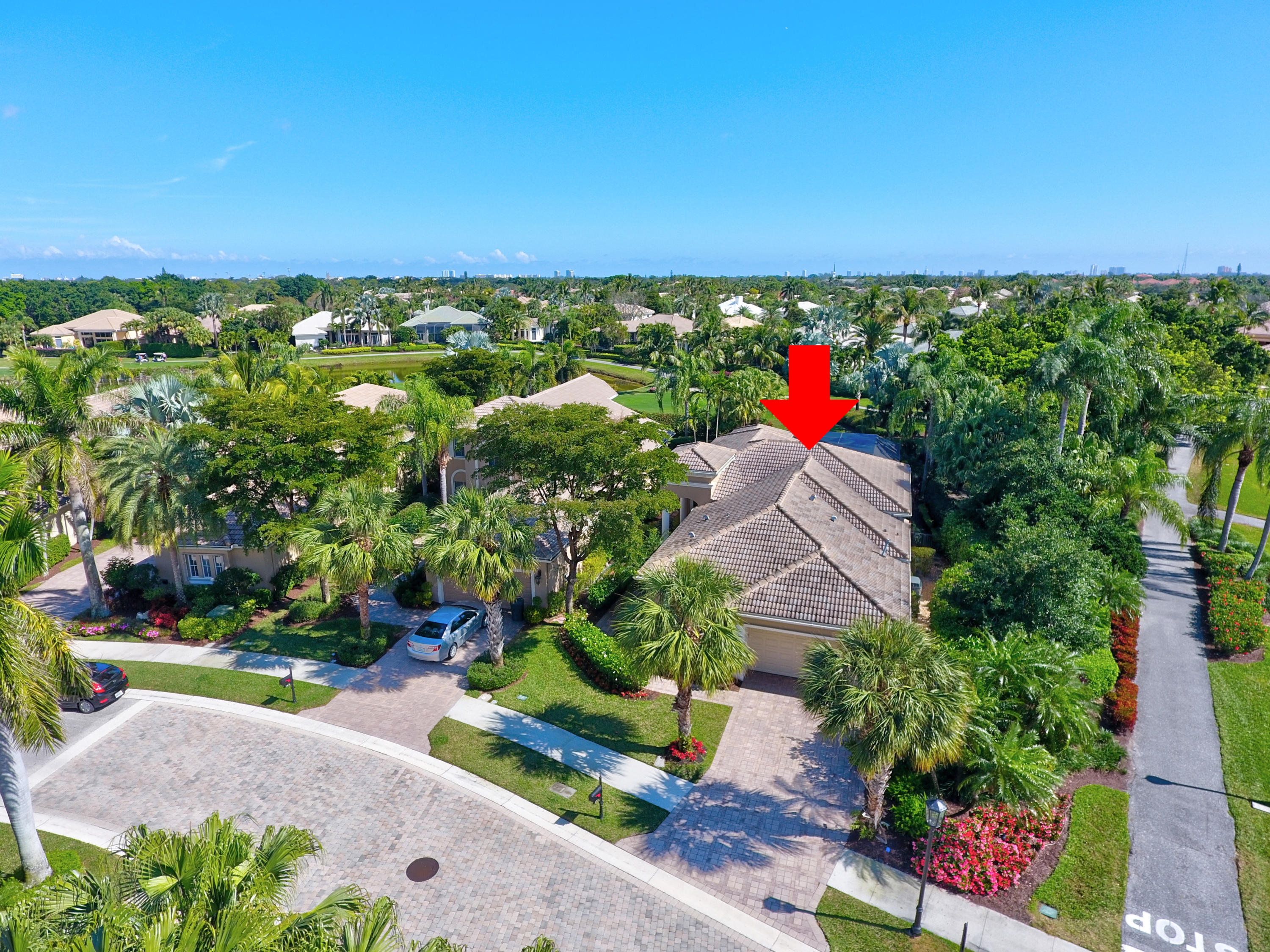 167 Orchid Cay Drive Palm Beach Gardens, FL 33418 small photo 6