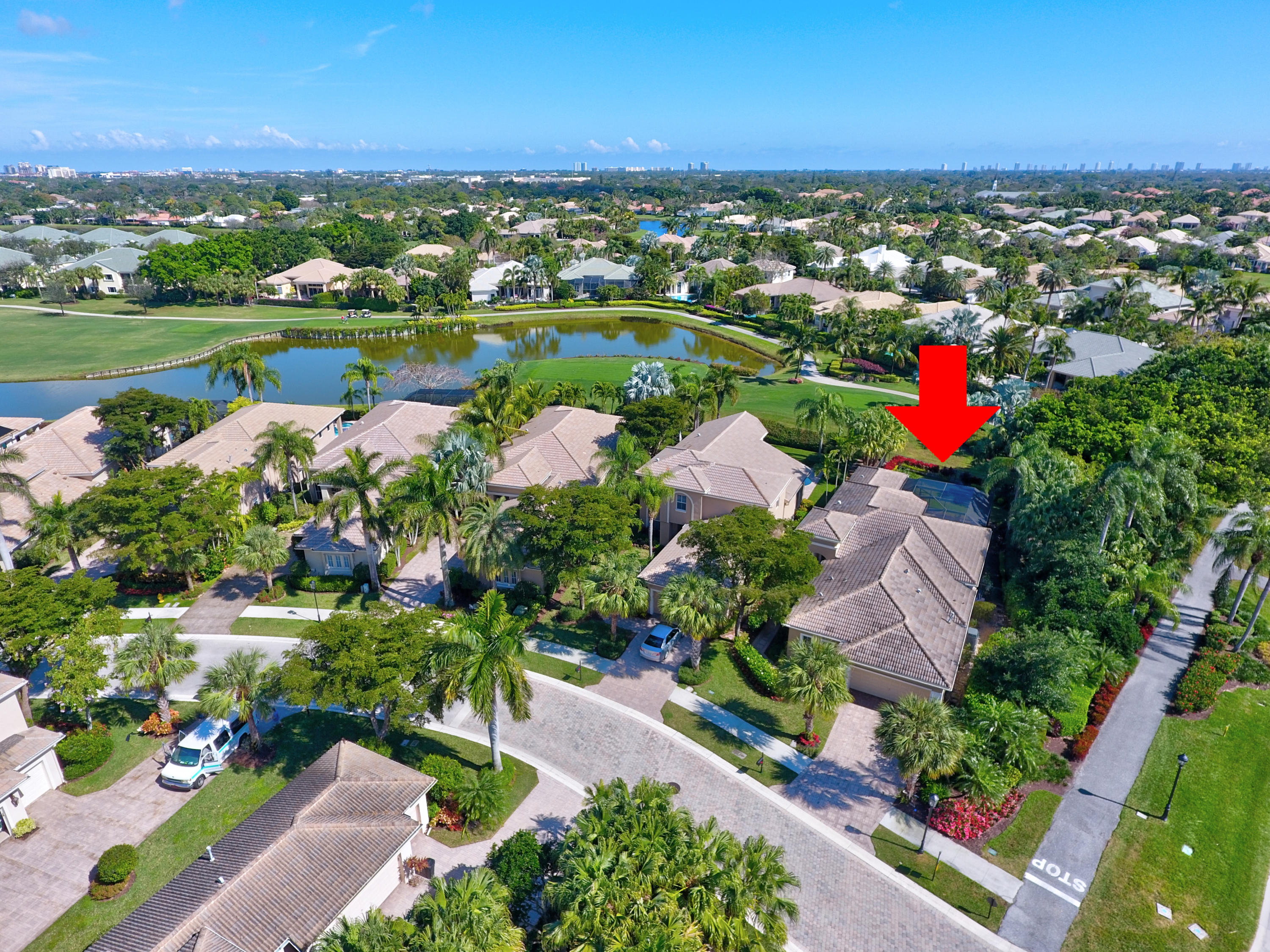 167 Orchid Cay Drive Palm Beach Gardens, FL 33418 small photo 7