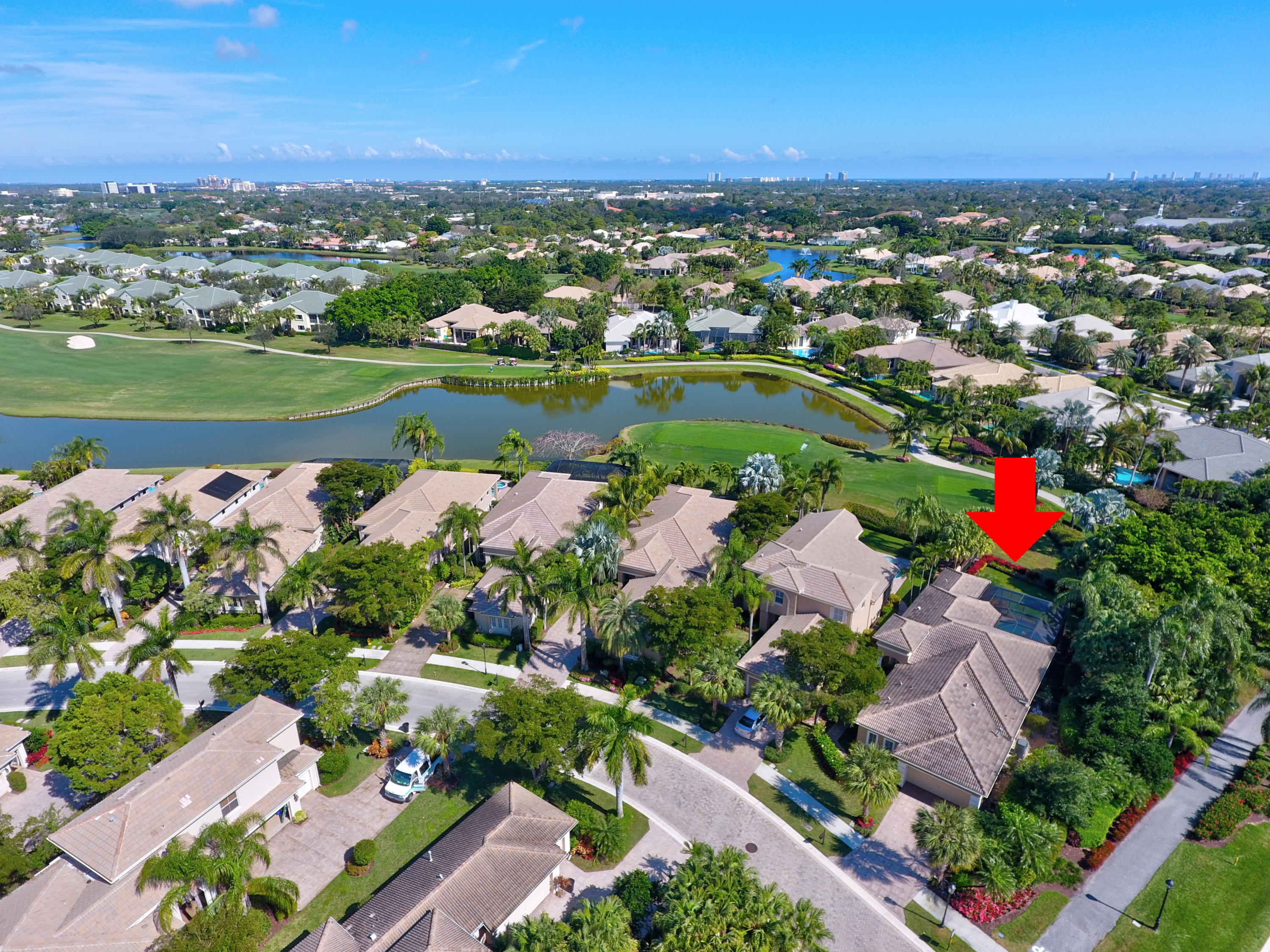 167 Orchid Cay Drive Palm Beach Gardens, FL 33418 small photo 8